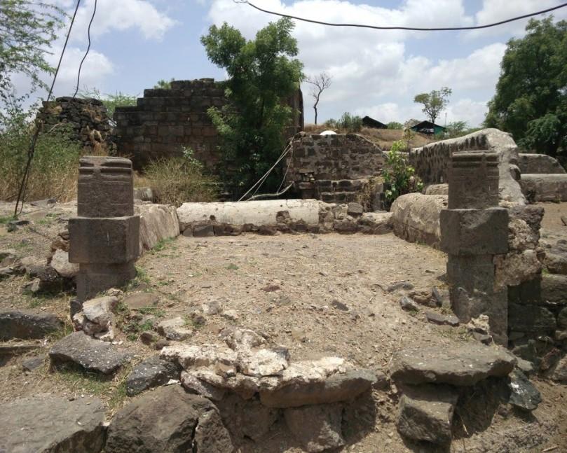 Bhamer19
