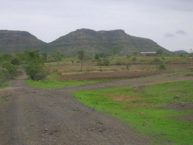 Kankrala 3