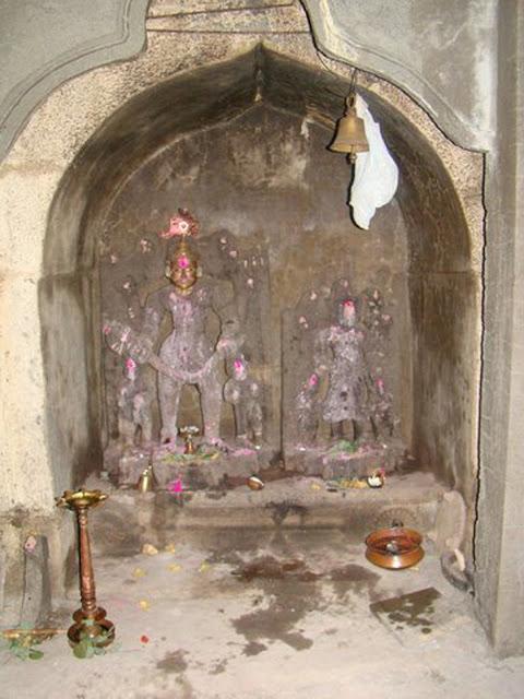 Bhairavgad 20
