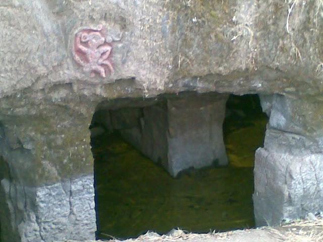Madhumakarandgad 33