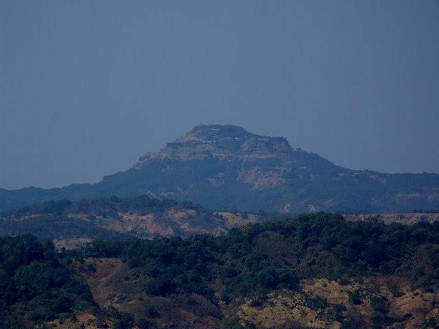 Madhumakarandgad28