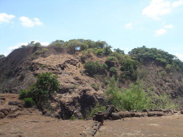Bhairavgad 26