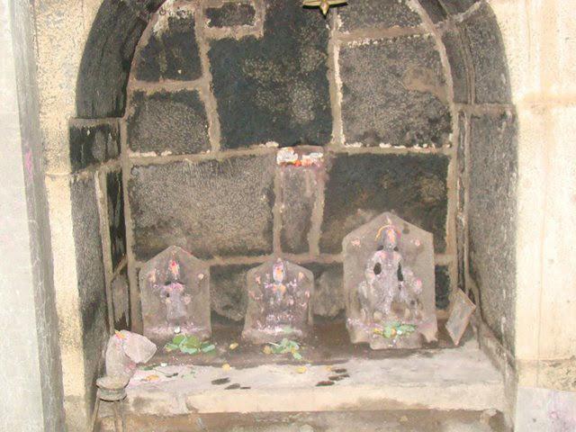 Bhairavgad 21