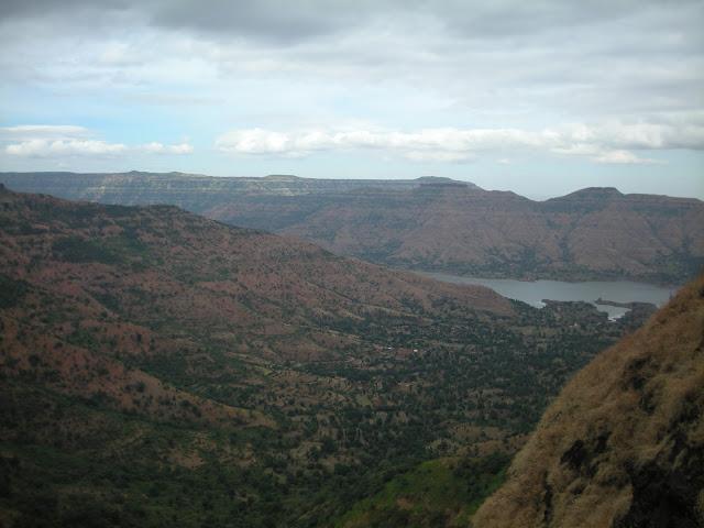 Kamalgad 36