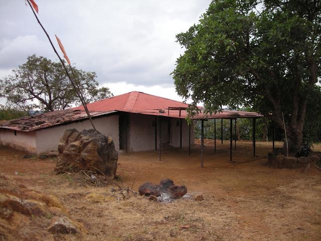 Kamalgad 12