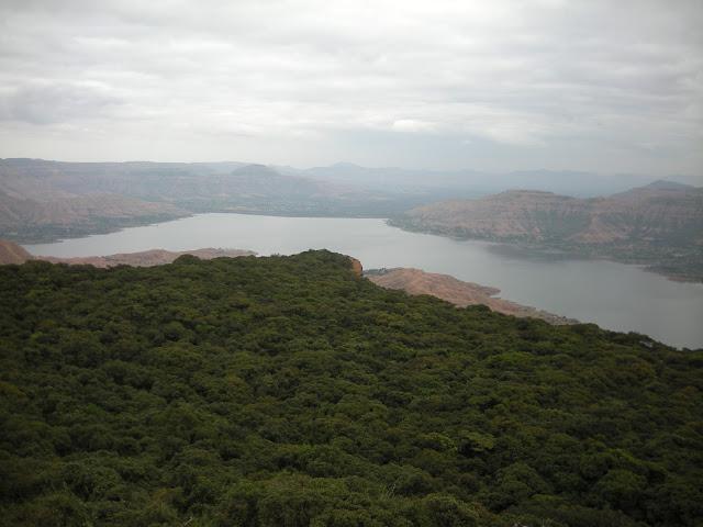 Kamalgad 35