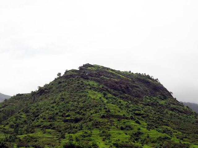 Bhivgad 4