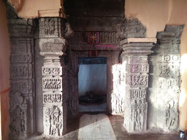 Ambhai Wadeshwar 11