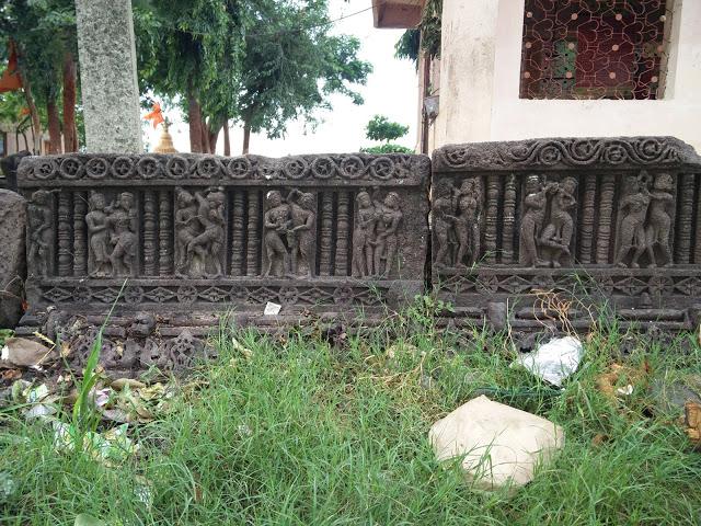 Ambhai Wadeshwar 8