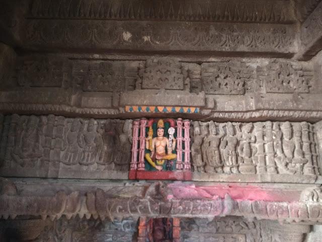 Ambhai Wadeshwar 12