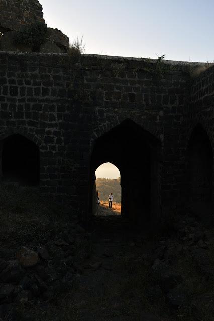Vetalwadi 40