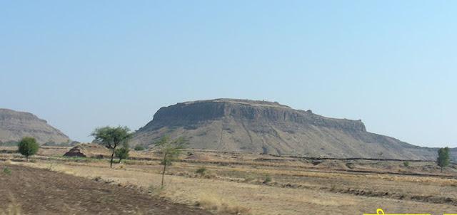 Mahimangad 2