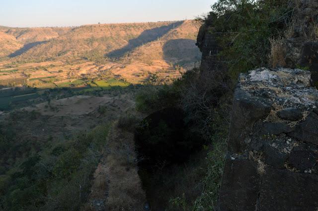 Vetalwadi 37