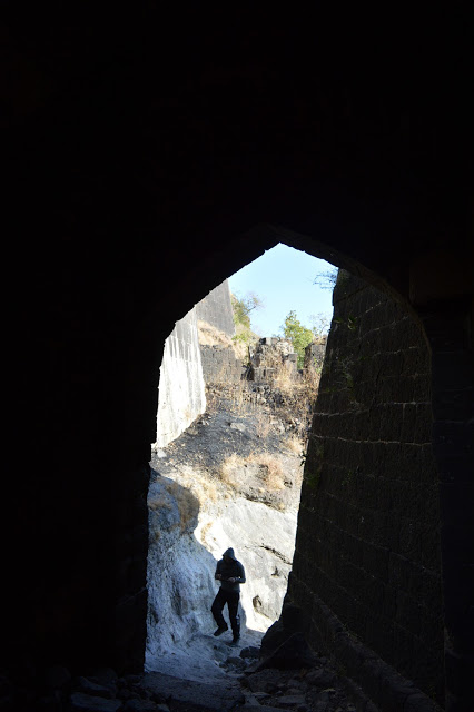 Vetalwadi 7