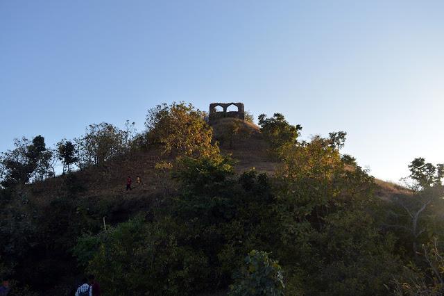 Vetalwadi 44