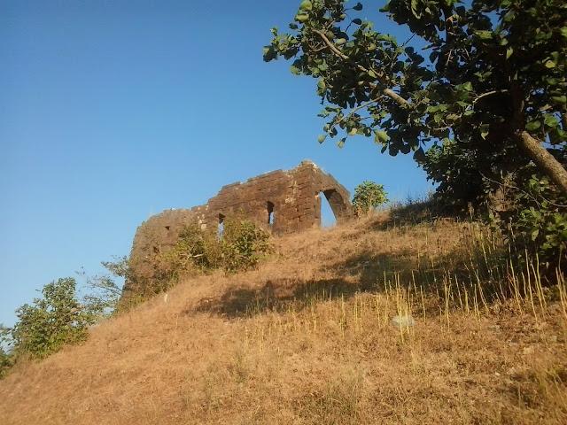 Vetalwadi 33