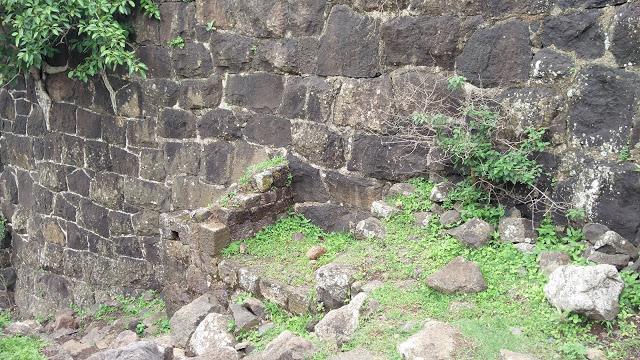 Mahimangad 4