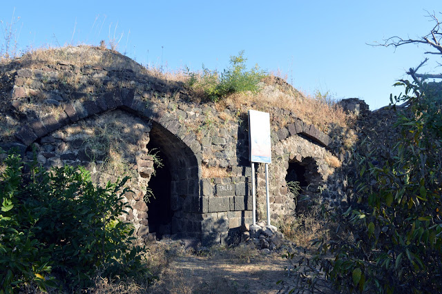Vetalwadi 22