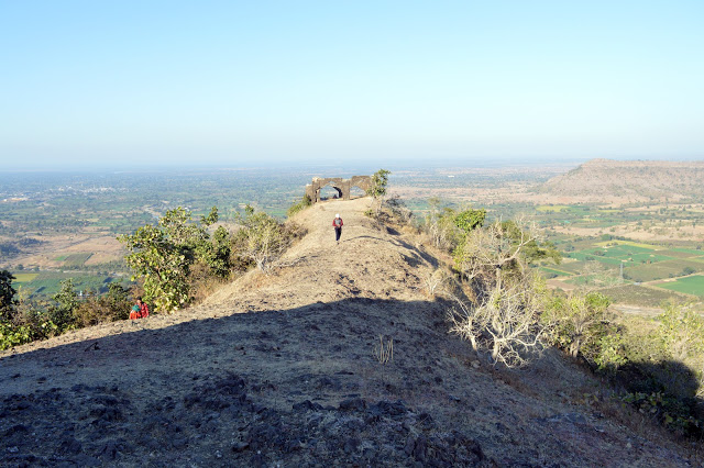 Vetalwadi 29