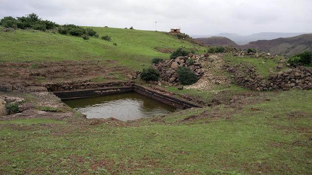 Mahimangad 11