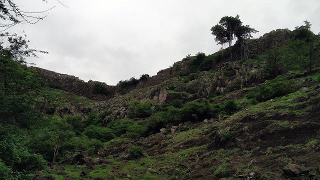 Mahimangad 5