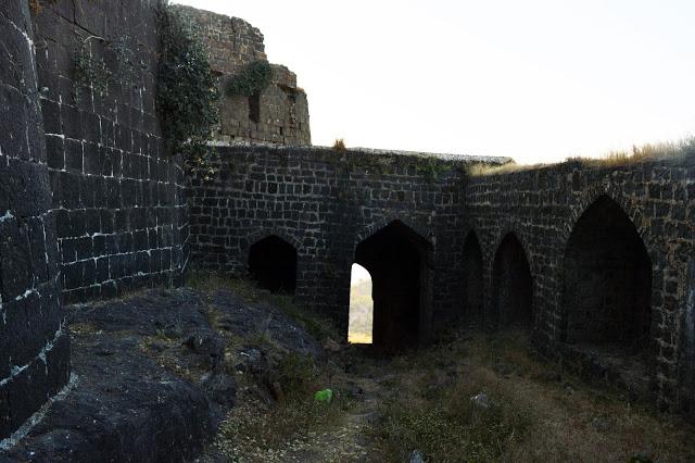 Vetalwadi 39