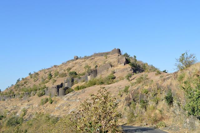 Vetalwadi 3