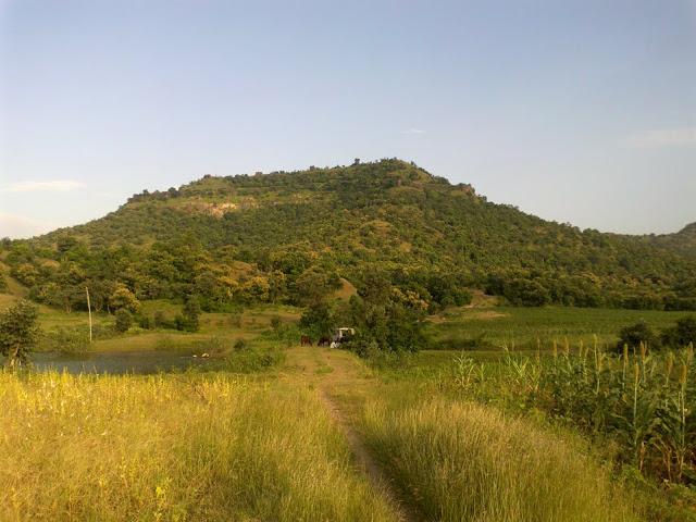 Vetalwadi 2