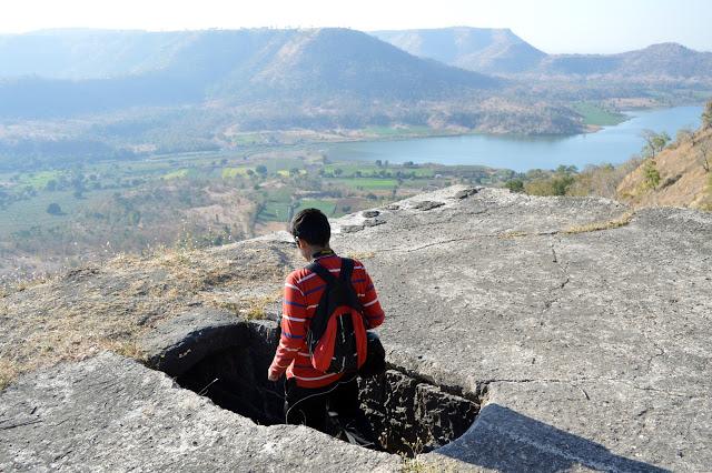 Vetalwadi 9