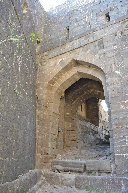 Vetalwadi 6